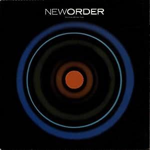 Blue Monday 1988 / Vinyl Maxi Single [Vinyl 12'']