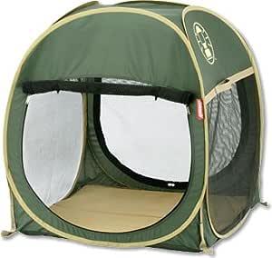 コールマン ポップアップドッグテント M 170TA0240