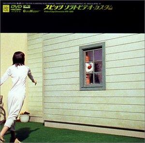 ソラトビデオ・カスタム~VIDEO CLIP CHRONICLE 1991-2001~ [DVD]