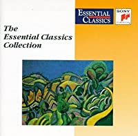 Essential Classics Collection