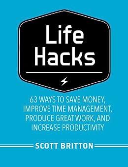 amazon lifehacks 63 ways to save money improve time management