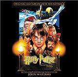 ハリー・ポッターと賢者の石 ― オリジナル・サウンドトラック/ジョン・ウィリアムズ