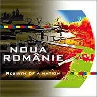 Noua Romanie