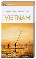 Vis-à-Vis Reisefuehrer Vietnam