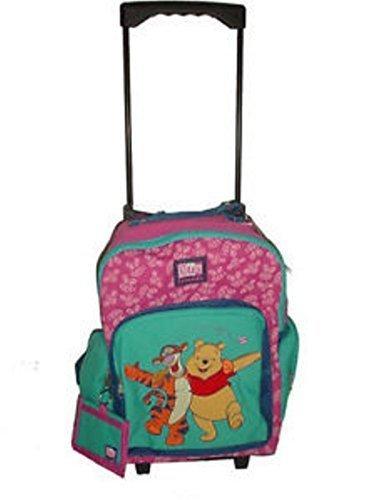 Winnie the Pooh Tigger Large R...