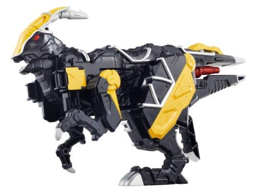 価格com バンダイ 獣電戦隊キョウリュウジャー 獣電竜シリーズ02