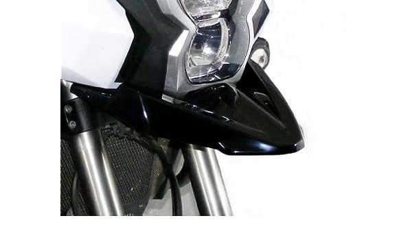Powerbronze KAWASAKI VERSYS 1000 12-14 Black Beak