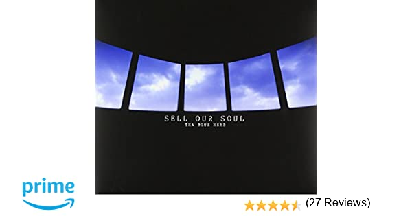 Amazon | Sell Our Soul | THA B...