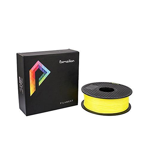 Pxmalion PLA 3Dプリンター用フィラメント素材 マテリアルPLA...