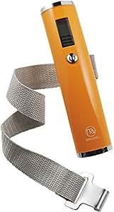 MAQUINO ラゲッジチェッカープラス オレンジ (手荷物の重さを量る) 071372