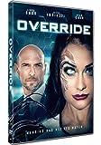 Override [DVD]