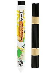 Japanese Incense – 1000年の知恵のShort Roll