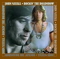 Rockin the Roadshow
