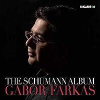 Schumann: the Album