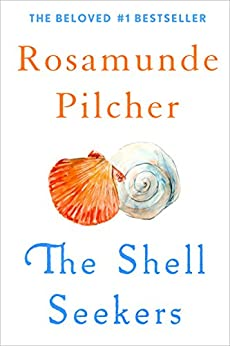 [Pilcher, Rosamunde]のThe Shell Seekers