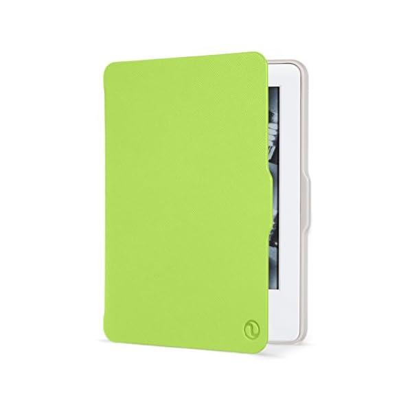 【Kindle(第7世代) カバー】 Nupro...の商品画像
