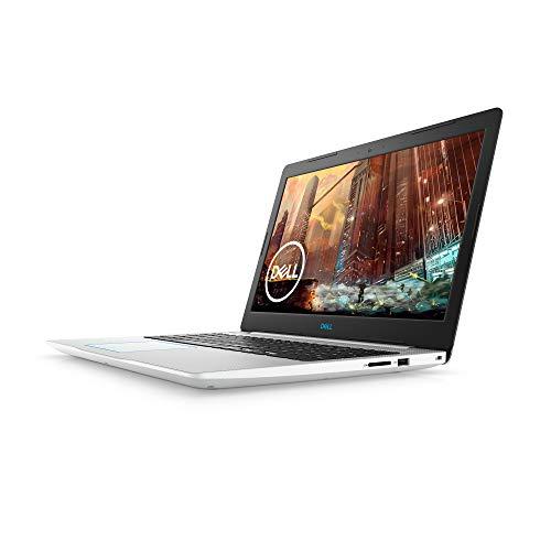 Dell ゲーミングノートパソコン G3 15 3579 Core i5 ホワイト 19Q11W/Windows 10/15.6 FHD/8GB/256GB SSD/GTX1050