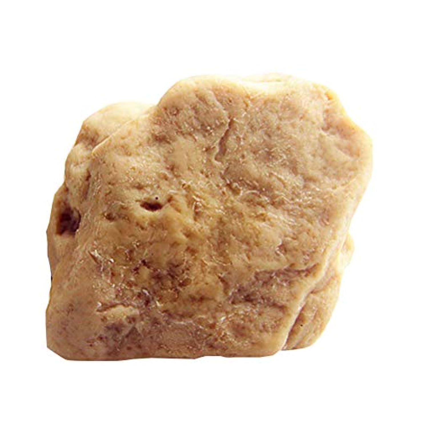 予備結晶吐き出すCreacom オリーブオイル 石鹸 肌に優しい無添加 毛穴 対策 洗顔石鹸 保湿 固形 毛穴 黒ずみ 肌荒れ くすみ ニキビ 美白 美肌 角質除去 肌荒れ 乾燥肌 オイル肌 混合肌 対策 全身可能