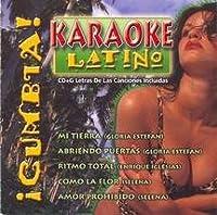 Karaoke Latino: Cumbia