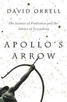 Apollo's Arrow【洋書】 [並行輸入品]