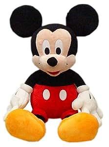 ルルルン / ミッキーマウス (M)
