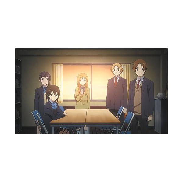 Kokoro Connect [DVD] [I...の紹介画像7