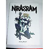 NIRAGRAM―韮沢靖作品集