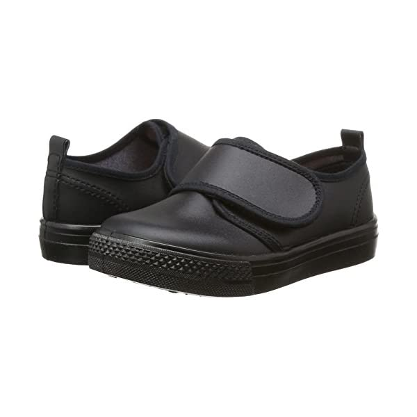 [アサヒ] 運動靴 アサヒP103 KC37031の紹介画像5
