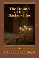 The Hound of the Baskervilles [並行輸入品]