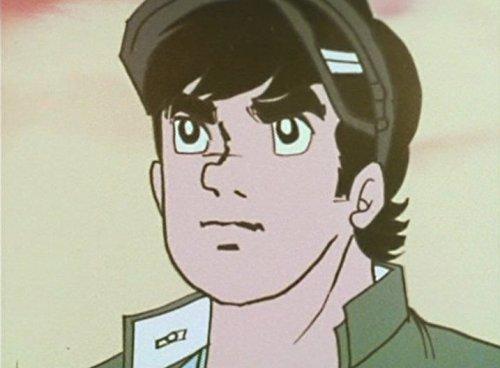 想い出のアニメライブラリー 第94集 男一匹ガキ大将 コレク...