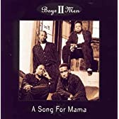 Song for Mama