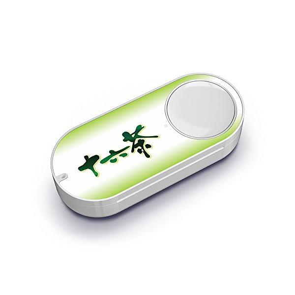 十六茶 Dash Buttonの商品画像