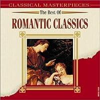 B.O. Romantic Classics