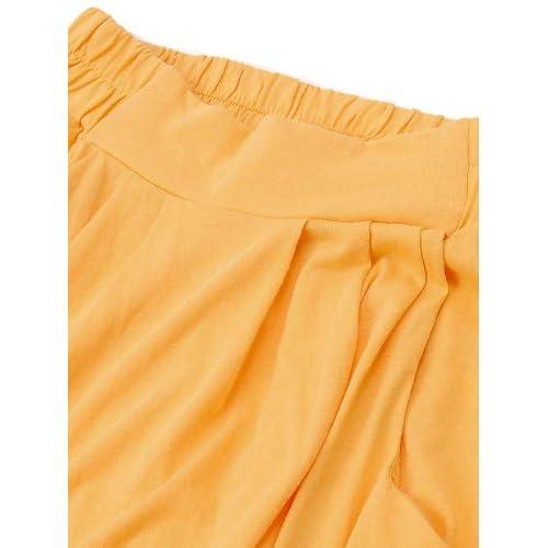 (オルタナティブ) Alternative Apparel 4502 スカート(SKIRT) DANDELION S [並行輸入品]