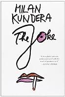 The JOKE (Definitive Version)