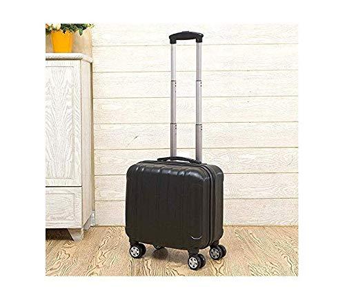 スーツケース 小型 超軽量 キャリーケース 【1年修理保証】...