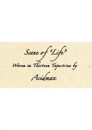 """scene of """"LIFE"""" [DVD]"""