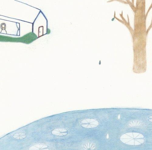 【森山直太朗】歌詞がスゴイ!おすすめ人気曲ランキング10選【動画あり】ヒット曲から隠れた名曲まで紹介の画像
