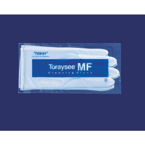 MFグラブ Lサイズ MFT1-L-1P 1双 387-1819