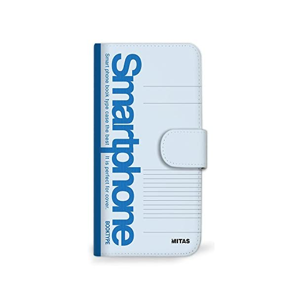 mitas iPhone6sPlus ケース 手...の商品画像