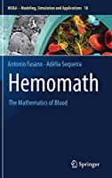 Hemomath: The Mathematics of Blood (MS&A)