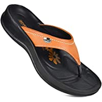 Aerosoft Comfortable Sandals Women