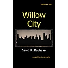 Willow City