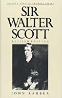 Sir Walter Scott (Twayne's English Authors Series)