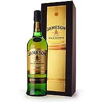 ジェムソン ゴールド・リザーヴ 正規品 40度 700ml