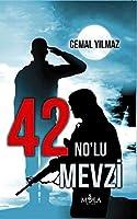 42 Nolu Mevzi