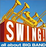 SWING!-all about BIG BAND-