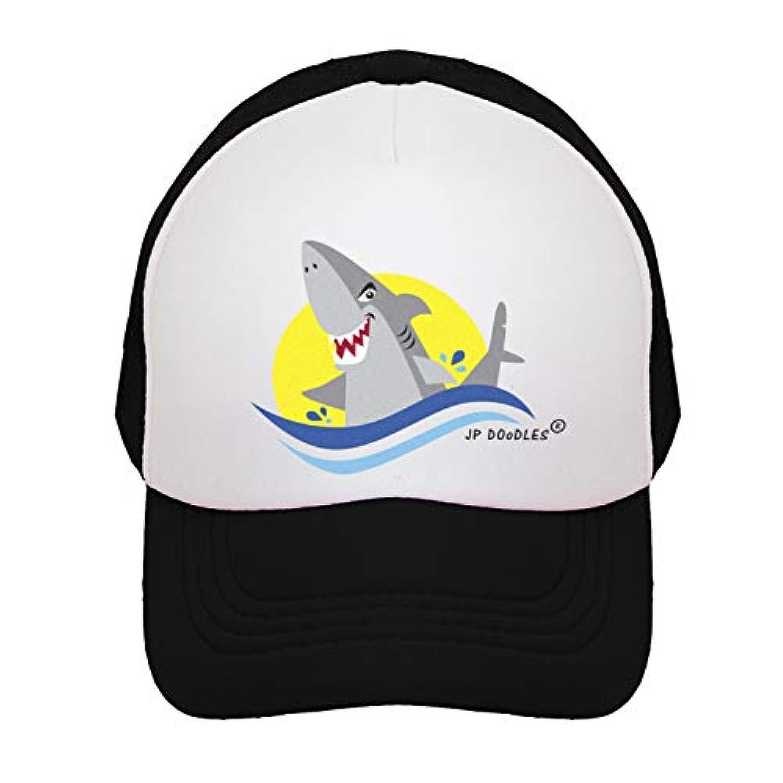 JP DOoDLES® HAT ボーイズ