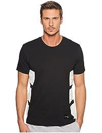 (アディダス) adidas メンズタンクトップ・Tシャツ EQT Bold T-Shirt