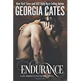 Endurance: A Sin Series Standalone Novel (The Sin Trilogy)